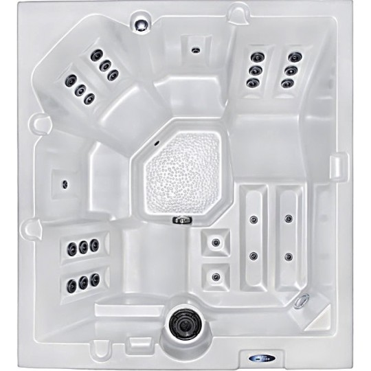 Mozaika szklana Ezarri, seria Niebla, kolor 2510-A