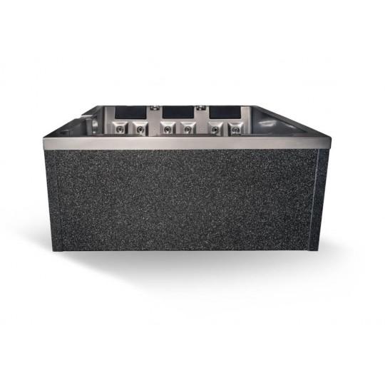 Mozaika szklana Ezarri, seria Niebla, kolor 2501-B