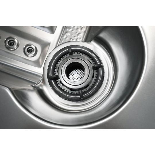Mozaika szklana Ezarri, seria Niebla, kolor 2521-B