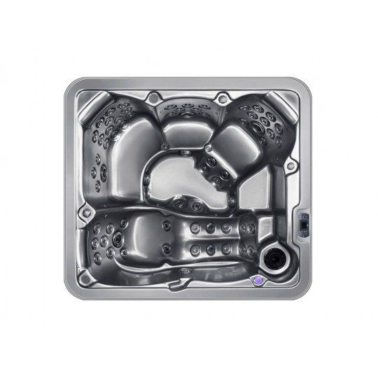 Mozaika szklana Ezarri, seria Niebla, kolor 2529-B