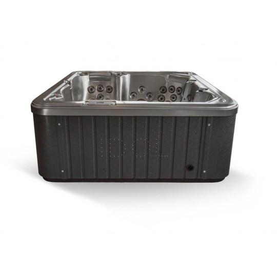 Mozaika szklana Ezarri, seria Niebla, kolor 2562-B