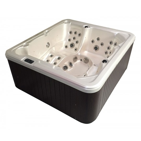 Mozaika szklana Ezarri, seria Niebla, kolor 2585-B