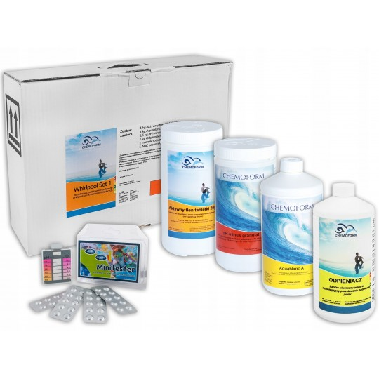 Mozaika szklana Ezarri, seria Iris, kolor NACAR