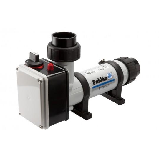 Mozaika szklana Ezarri, seria Iris, kolor AZUR
