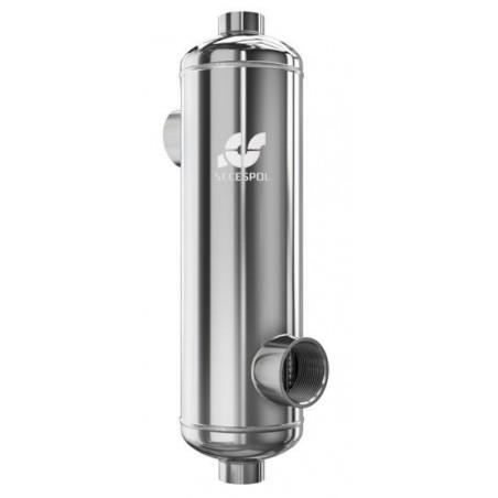 Mozaika szklana Ezarri, seria Iris, kolor ZAFIRO