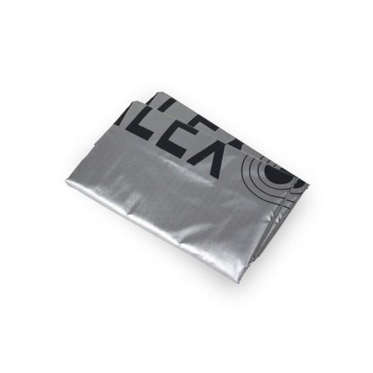 Mozaika szklana Ezarri, seria Anti, kolor 2505-A R2