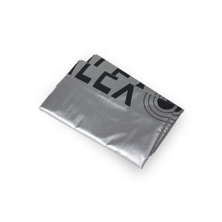 Mozaika szklana Ezarri, seria Niebla, kolor 2505-A