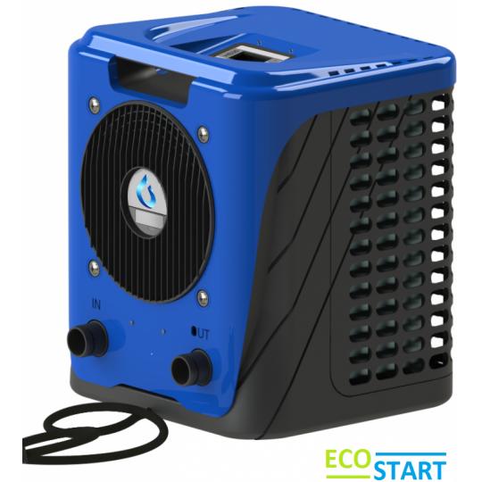Mozaika szklana Ezarri, seria Anti, kolor 2518-B R2