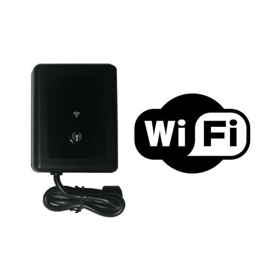 Mozaika szklana Ezarri, seria Anti, kolor CUARZO