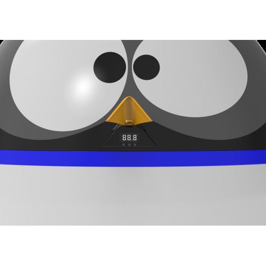 Mozaika szklana Ezarri, seria ANTI, kolor 2502-A R2