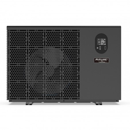 Mozaika szklana Ezarri, seria Anti, kolor 2508-A R2