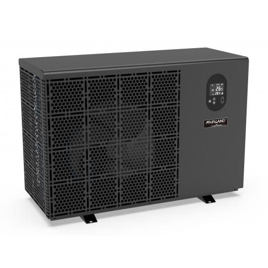 Mozaika szklana Ezarri, seria Anti, kolor 2511-A R2