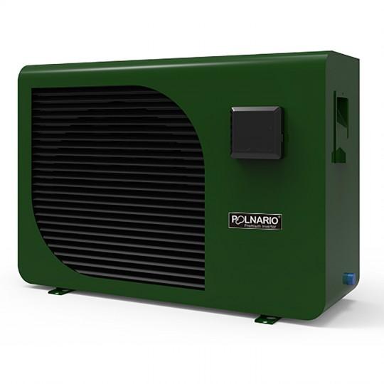 Mozaika szklana Ezarri, seria Ondulato, kolor 2545-A