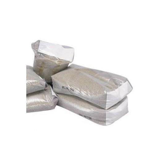 Mozaika szklana Ezarri, seria Metal, kolor INOX
