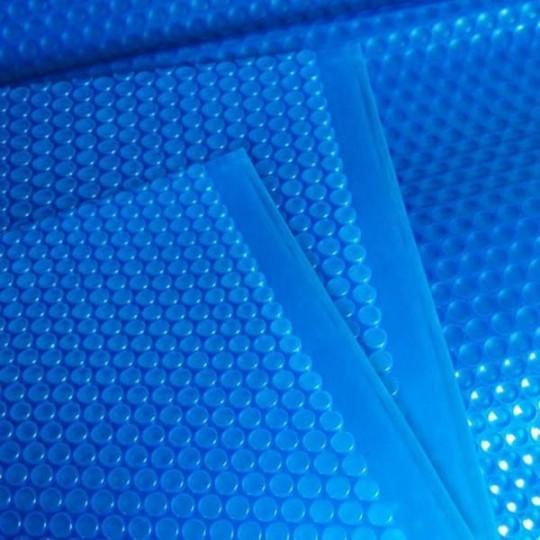 Mozaika szklana Ezarri, seria Metal, kolor OPALO