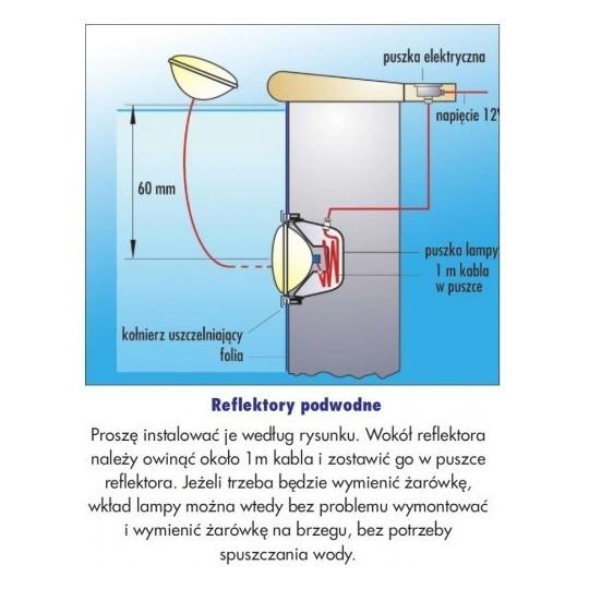 Mozaika szklana Ezarri, seria Vulcano, kolor SANTORINI