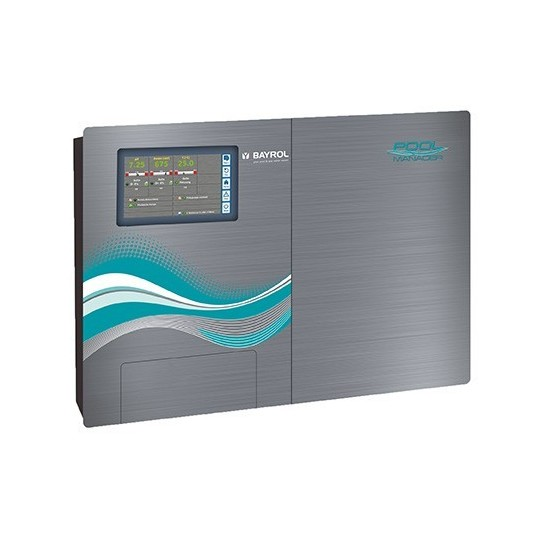 Mozaika szklana Ezarri, seria COCKTAIL, kolor LONG ISLAND