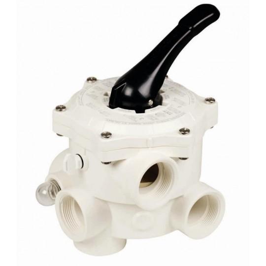 Mozaika szklana Ezarri, seria COCKTAIL, kolor BLOODY MARY