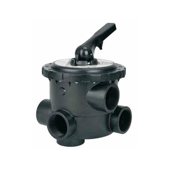 Mozaika szklana Ezarri, seria COCKTAIL, kolor SAN FRANCISCO