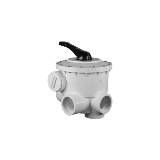 Mozaika szklana Ezarri, seria COCKTAIL, kolor KIR ROYAL