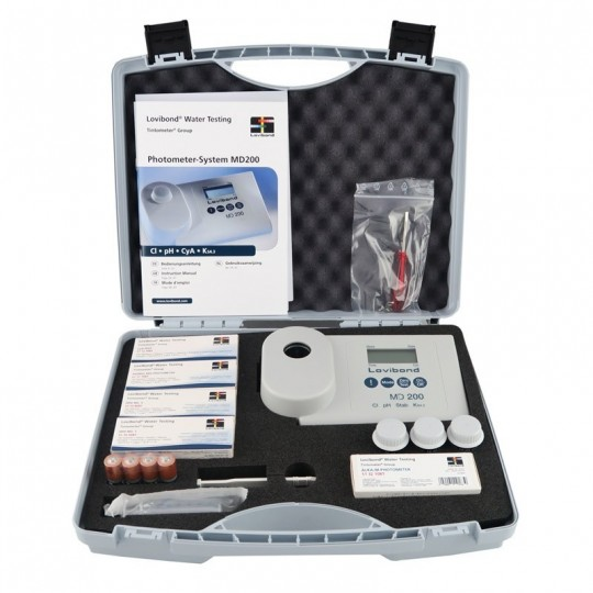 Mozaika szklana Ezarri, seria COCKTAIL, kolor MOJITO