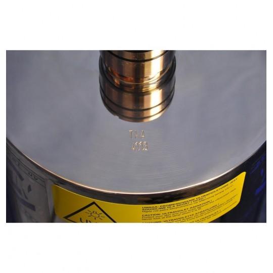 Mozaika szklana Ezarri, seria COCKTAIL, kolor TOMAHAWK