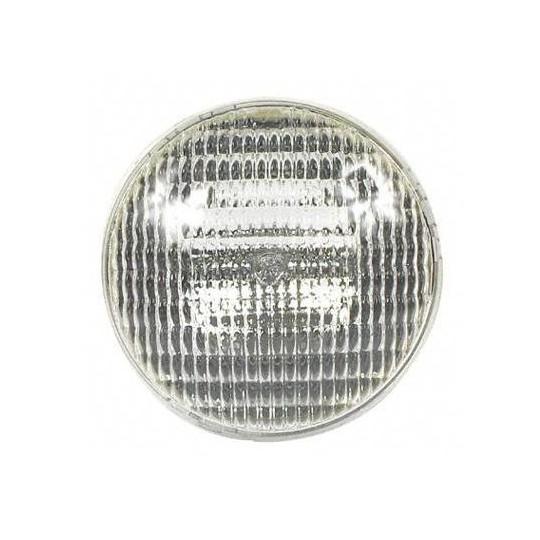 Mozaika szklana Ezarri, seria MIX (Melanż), kolor 2514-B