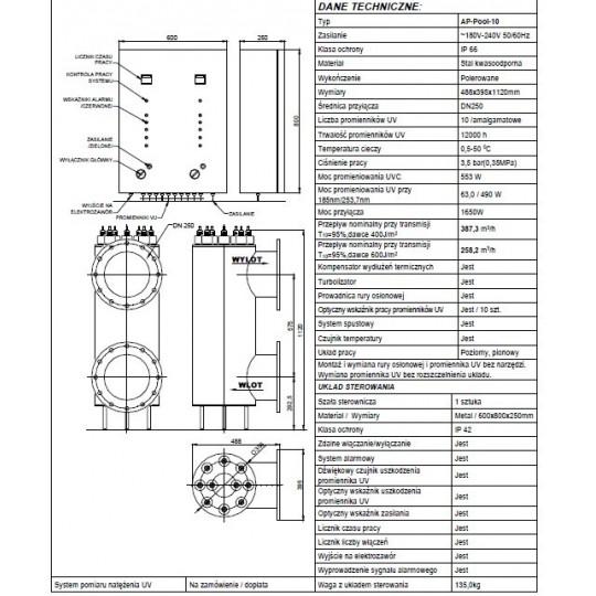 Mozaika szklana Ezarri, seria MIX (Melanż), kolor 25012-C