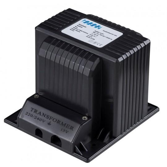 Mozaika szklana Ezarri, seria MIX (Melanż), kolor 25014-E