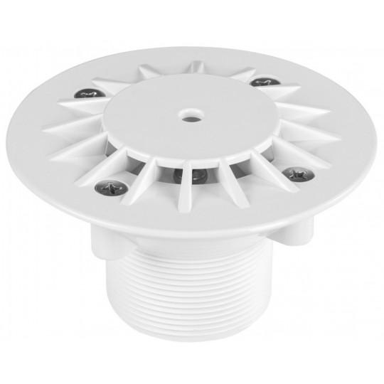 Pompka membranowa EMEC VACL, 10 l/h