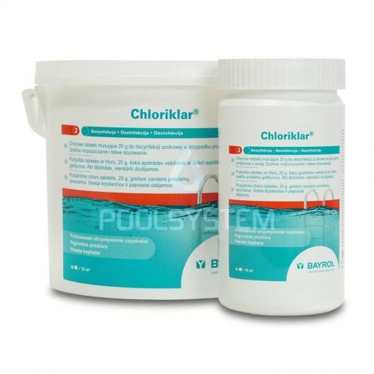 Folia komórkowa do przykrycia basenu deLUX 4 x 8m niebieska 400 mikronów