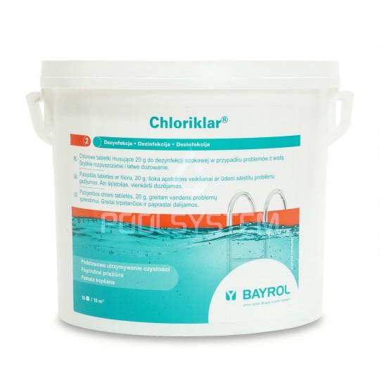 Folia komórkowa do przykrycia basenu deLUX 5 x 12m niebieska 400 mikronów