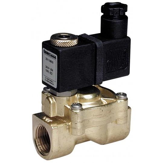 Mozaika szklana Ezarri, dekoracja Aquarium