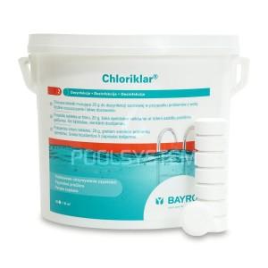 Folia komorkowa deLUX szer. 4 m x dowolna dlugosc 400 mikron