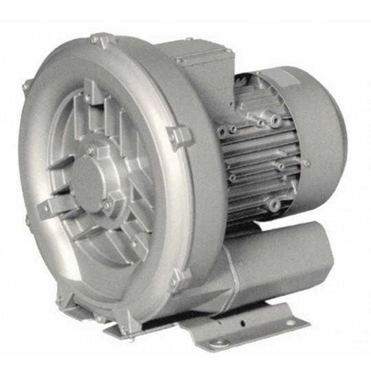 Mozaika szklana Ezarri, dekoracja Octopus