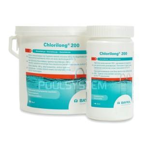 Folia komorkowa deLUX szer. 5m x dowolna dlugosc 400 mikron