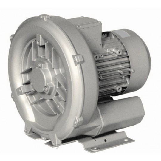 Mozaika szklana Ezarri, dekoracja Mermaid