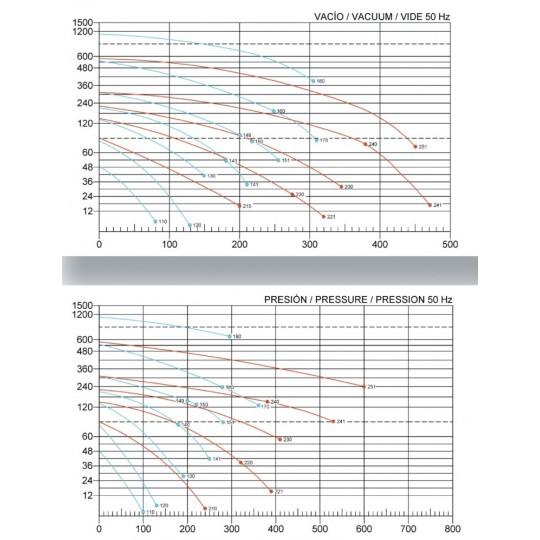 Mozaika szklana Ezarri, seria Topping, kolor Flowers