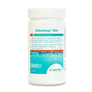 Folia komorkowa deLUX szer. 6m x dowolna dlugosc 400 mikron