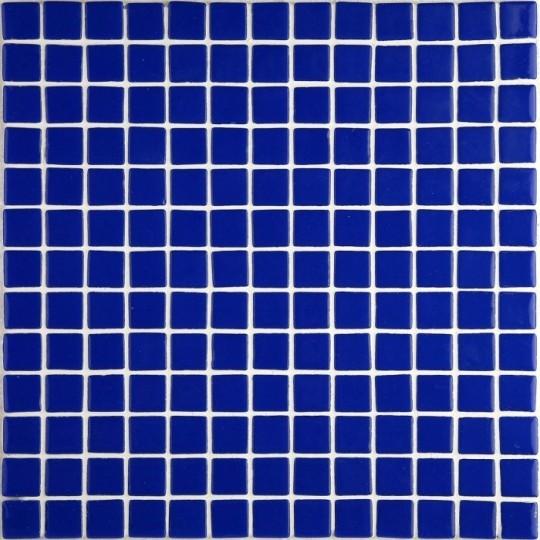 Kratka rynny przelewowej Classic, łączenie pojedyncze, 250 mm