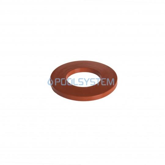 Mozaika szklana Ezarri, seria Metal, kolor NICKIEL