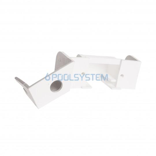 Mozaika szklana Ezarri, seria Metal, kolor VANADIUM