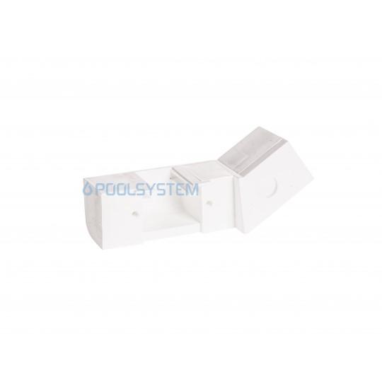 Mozaika szklana Ezarri, seria Anti, kolor 2521-B