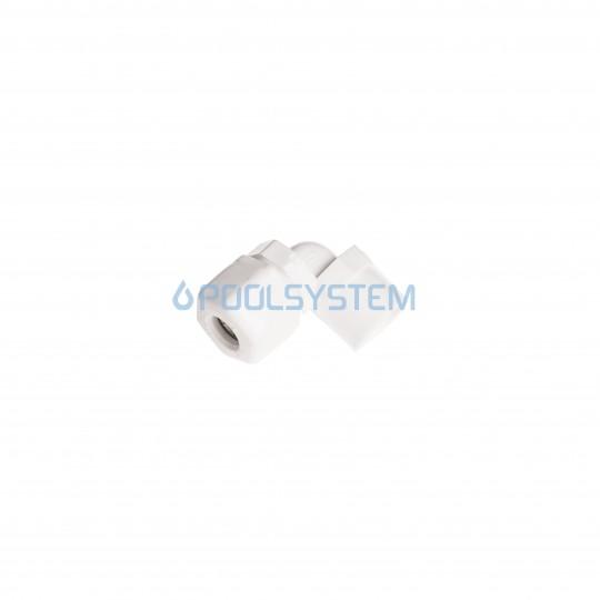 Mozaika szklana Ezarri, seria Anti, kolor 2523-B