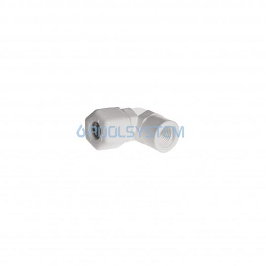 Mozaika szklana Ezarri, seria Anti, kolor 2562-B