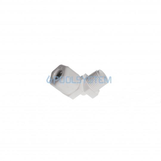 Mozaika szklana Ezarri, seria Anti, kolor 2596-B