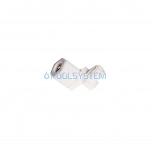 Mozaika szklana Ezarri, seria Anti, kolor 2509-C