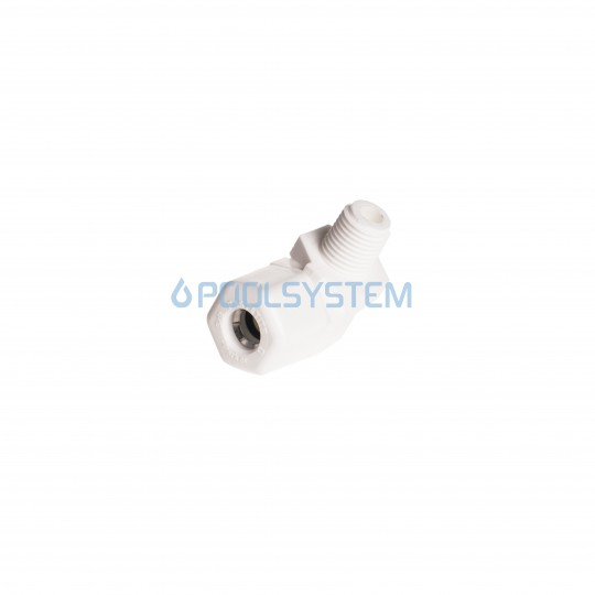 Mozaika szklana Ezarri, seria Anti, kolor 2522-B