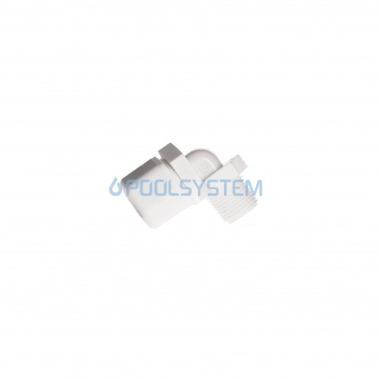 Mozaika szklana Ezarri, seria Anti, kolor 2560-A