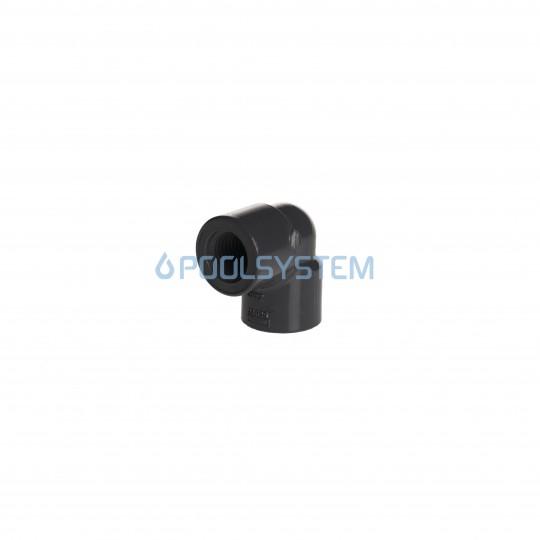 Mozaika szklana Ezarri, seria Fosfo, kolor Delphinus